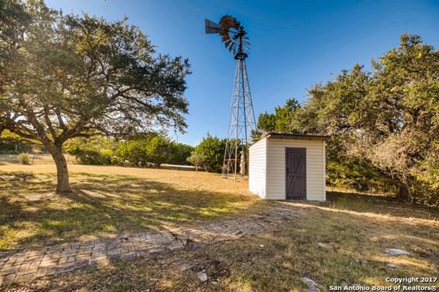 4475 Laurie Michelle Rd, San Antonio, TX - USA (photo 2)