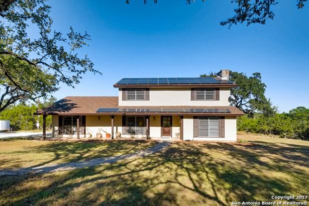 4475 Laurie Michelle Rd, San Antonio, TX - USA (photo 3)
