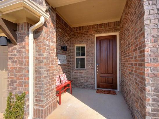 7512 Crimson Shade St, Austin, TX - USA (photo 4)