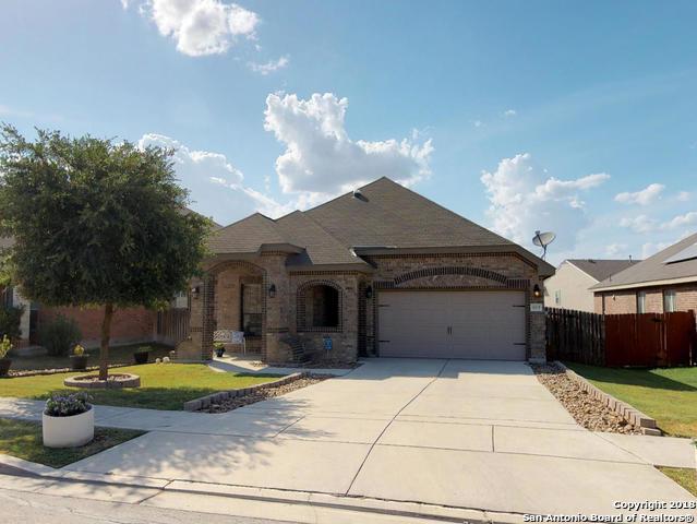 13417 Toppling Ln, Live Oak, TX - USA (photo 1)