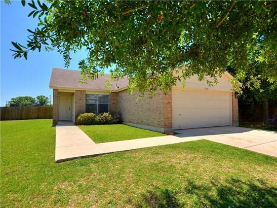 1616 Windridge Dr, Lockhart, TX - USA (photo 1)