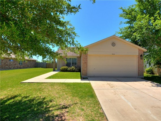 1616 Windridge Dr, Lockhart, TX - USA (photo 2)