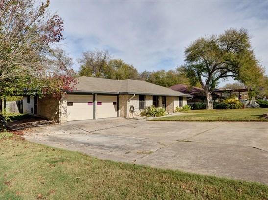 5502 Tipton Dr, Austin, TX - USA (photo 2)