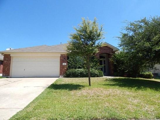 916 Windsor Castle Dr, Pflugerville, TX - USA (photo 1)