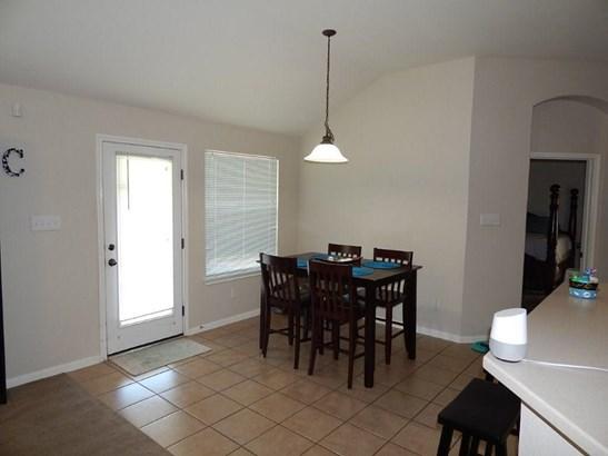916 Windsor Castle Dr, Pflugerville, TX - USA (photo 3)