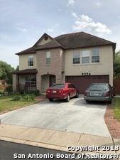 9226 Windward Trce, San Antonio, TX - USA (photo 1)