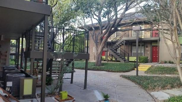 7685 Northcross Dr #1104, Austin, TX - USA (photo 5)