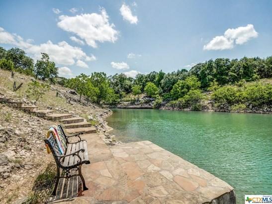 311 Village View, Canyon Lake, TX - USA (photo 2)