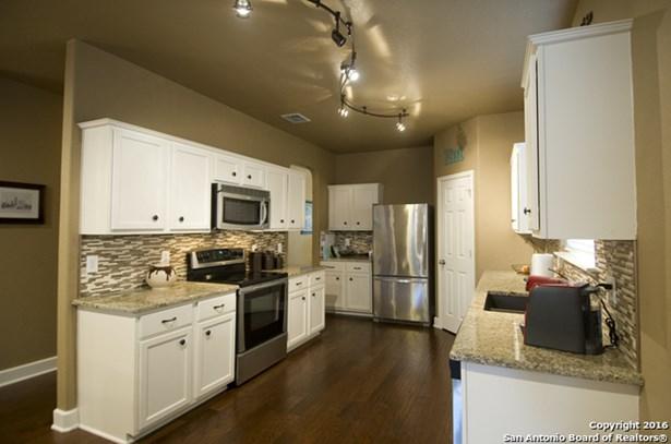 7615 Presidio Ledge, Boerne, TX - USA (photo 3)