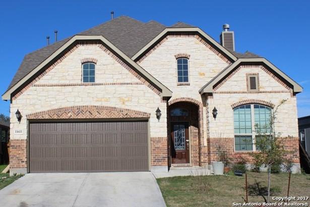 11611 Sangria, San Antonio, TX - USA (photo 1)