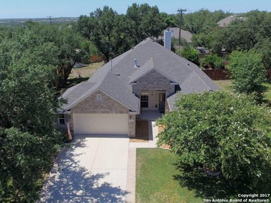 9838 Lockberry Ln, San Antonio, TX - USA (photo 1)