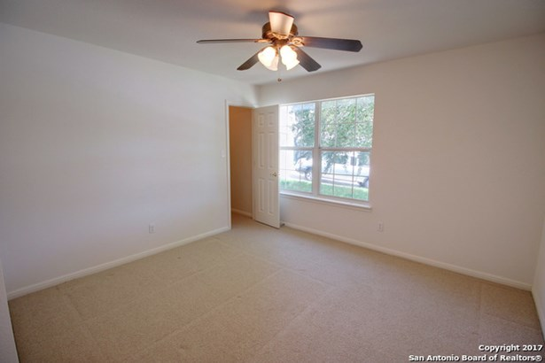 9838 Lockberry Ln, San Antonio, TX - USA (photo 5)