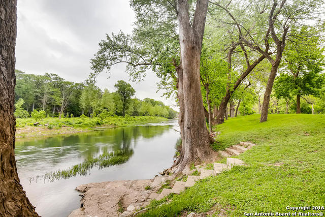 1390 Ervendberg Ave, New Braunfels, TX - USA (photo 1)