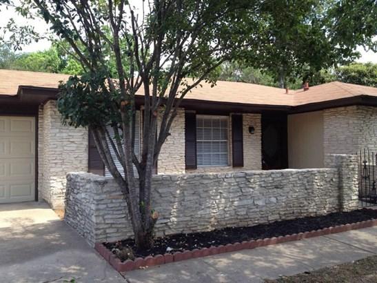 10205 Golden Quail Dr, Austin, TX - USA (photo 1)