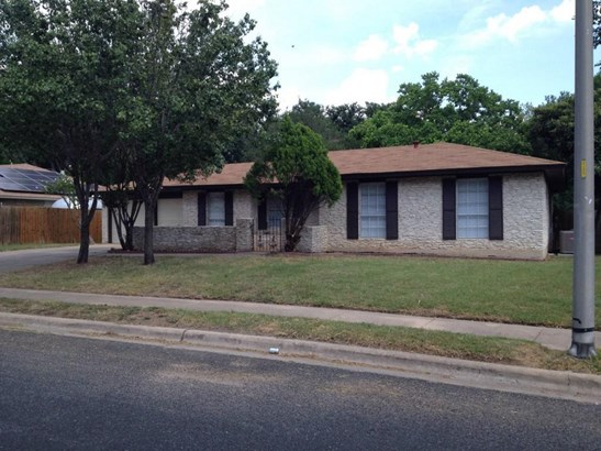 10205 Golden Quail Dr, Austin, TX - USA (photo 2)