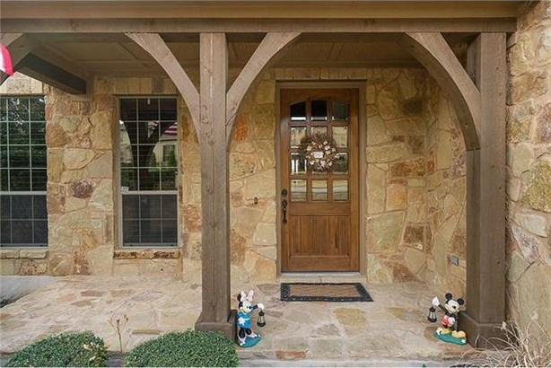 700 Santaluz Path, Austin, TX - USA (photo 3)