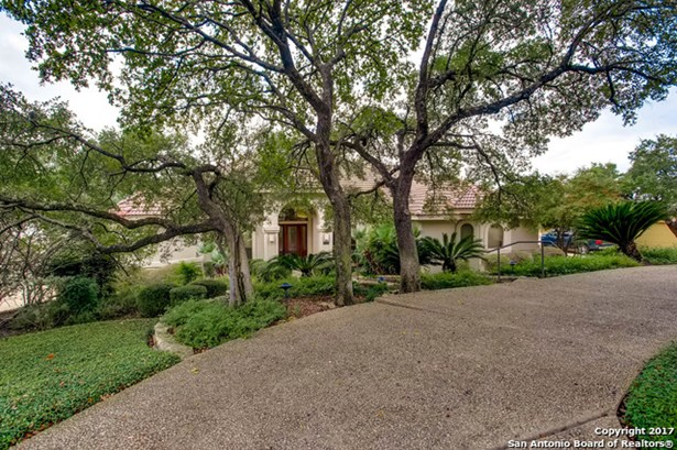 21207 Harvest Hills, San Antonio, TX - USA (photo 2)