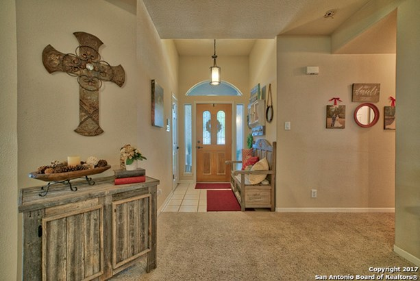 12815 Aqua Valley, Helotes, TX - USA (photo 4)