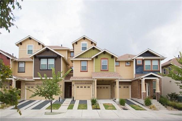 1036 Sugaree Ave, Austin, TX - USA (photo 3)