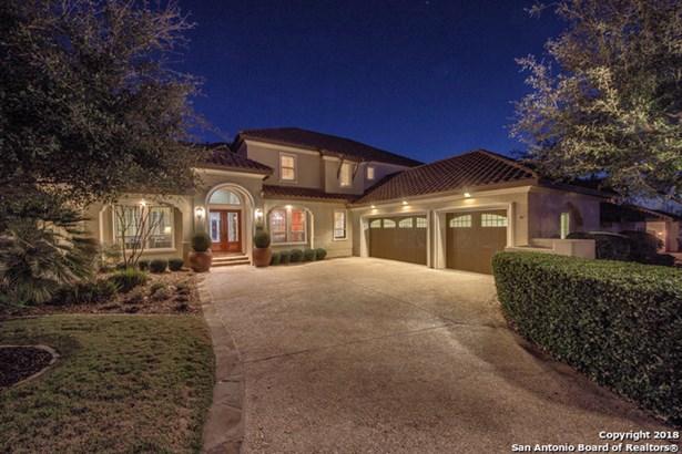 10 Kings View, San Antonio, TX - USA (photo 2)