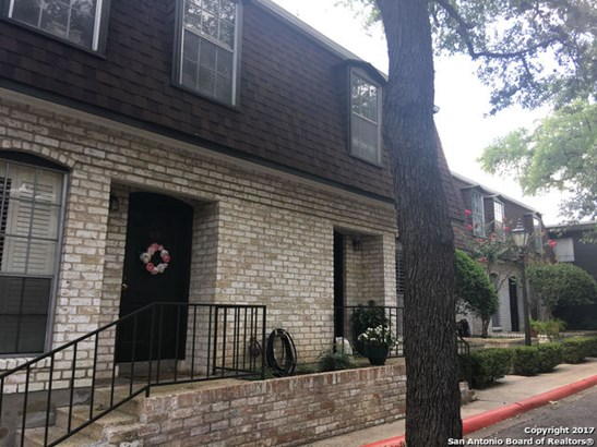 1045 Shook Ave #145, San Antonio, TX - USA (photo 1)
