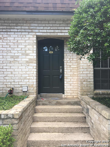 1045 Shook Ave #145, San Antonio, TX - USA (photo 2)