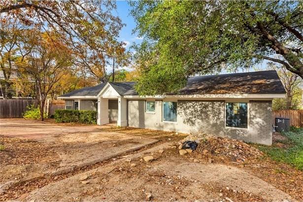 1204 W 29th St, Austin, TX - USA (photo 4)