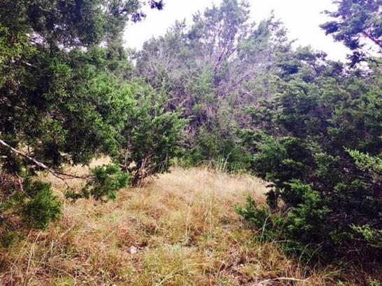 20917 Rawhide Trl, Lago Vista, TX - USA (photo 5)
