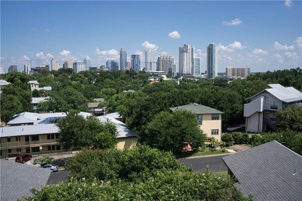 1315 W 9th St, Austin, TX - USA (photo 4)