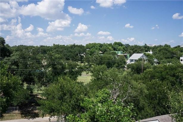 1315 W 9th St, Austin, TX - USA (photo 5)