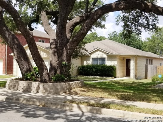 21103 Bristol Edge, San Antonio, TX - USA (photo 2)