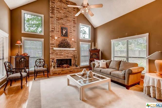 2451 Thrasher Oak, San Antonio, TX - USA (photo 4)
