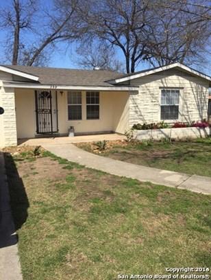 359 Saratoga Dr, San Antonio, TX - USA (photo 2)