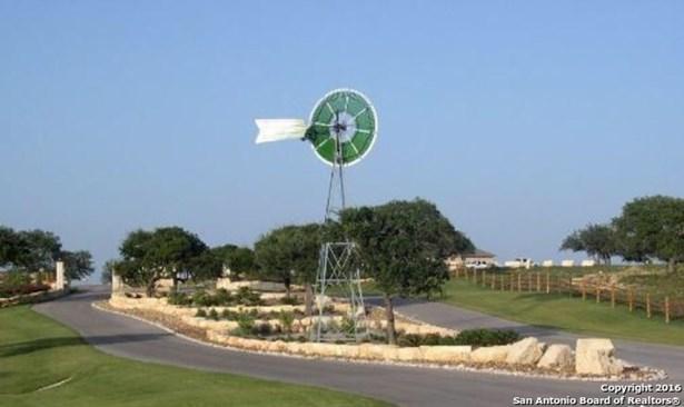 Lot 601 Rockin J Ranch, Blanco, TX - USA (photo 4)