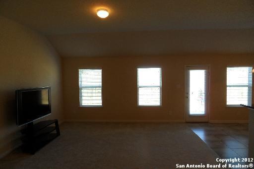 5135 Gemsbuck Chase, San Antonio, TX - USA (photo 3)
