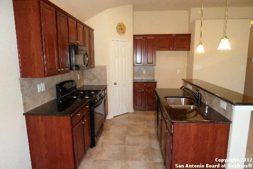 5135 Gemsbuck Chase, San Antonio, TX - USA (photo 5)