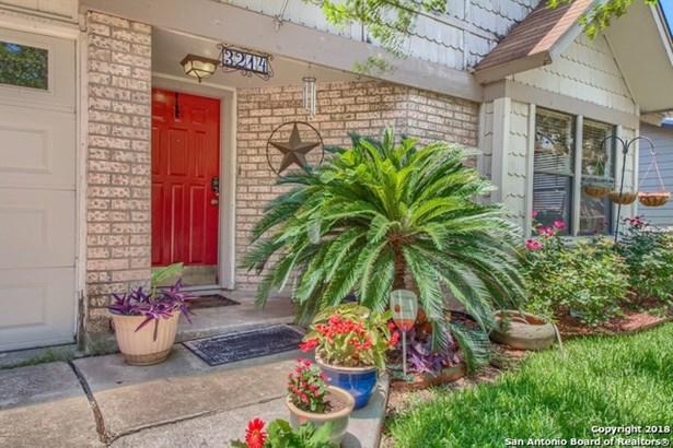 3214 Coral Grove Dr, San Antonio, TX - USA (photo 3)