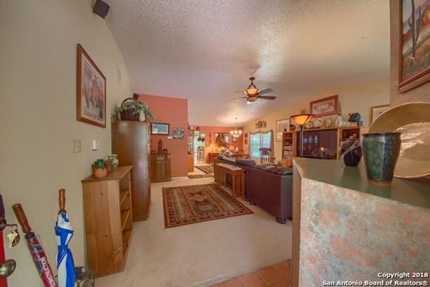 3214 Coral Grove Dr, San Antonio, TX - USA (photo 4)