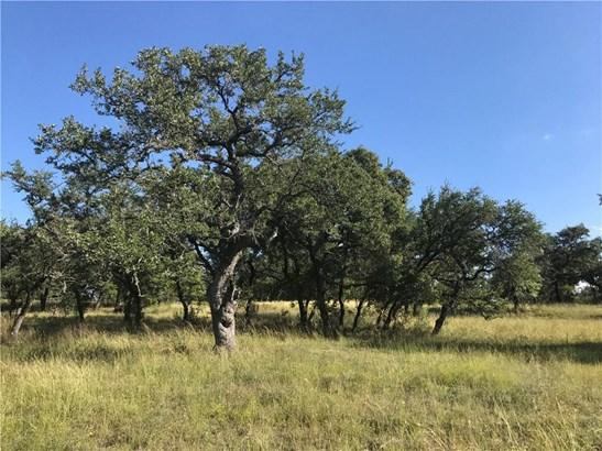 000 Stone Ridge Mountain, Johnson City, TX - USA (photo 1)