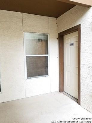 10527 Perrin Beitel Rd #e-109, San Antonio, TX - USA (photo 2)