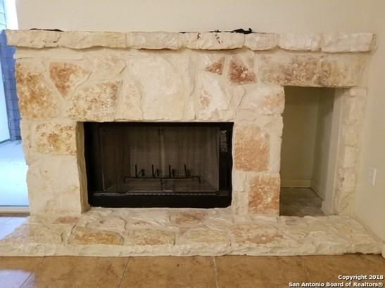 10527 Perrin Beitel Rd #e-109, San Antonio, TX - USA (photo 4)
