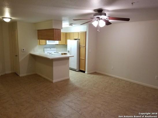 10527 Perrin Beitel Rd #e-109, San Antonio, TX - USA (photo 5)