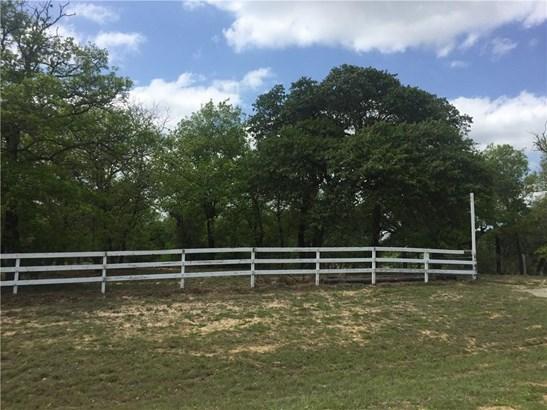 12500 Fm 1117, Seguin, TX - USA (photo 3)
