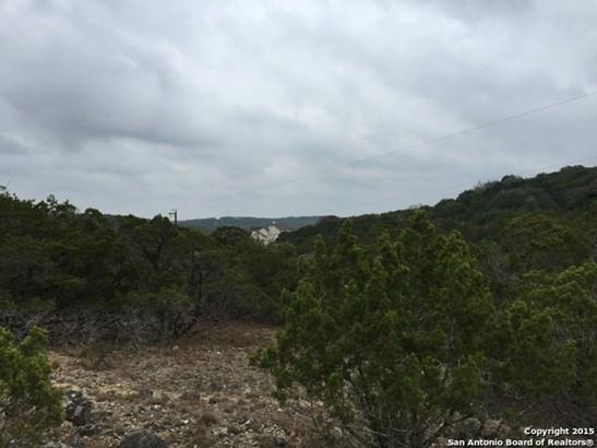 324 Tres Lomas, Bulverde, TX - USA (photo 1)