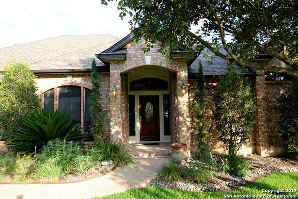 13310 Heights Park, San Antonio, TX - USA (photo 2)