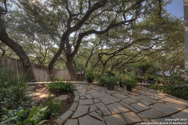 14 Orsinger Cape, San Antonio, TX - USA (photo 1)