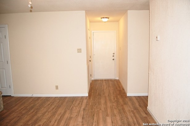 13619 Larkbrook St, San Antonio, TX - USA (photo 2)