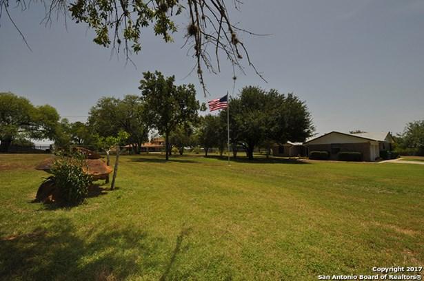 7658 Triple Oaks Dr, China Grove, TX - USA (photo 1)