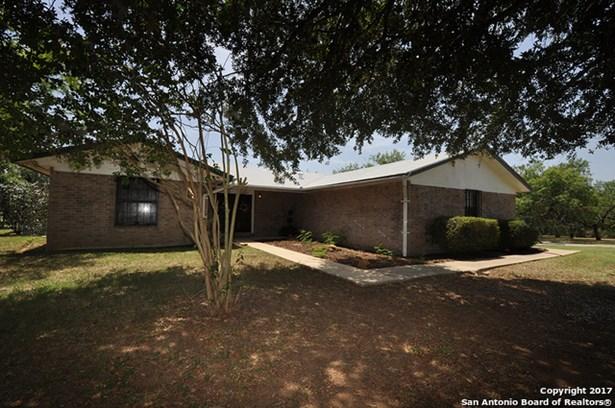 7658 Triple Oaks Dr, China Grove, TX - USA (photo 2)