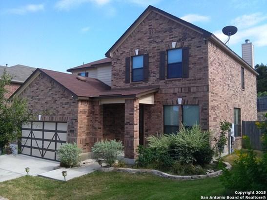 1306 Osnats Pt, San Antonio, TX - USA (photo 1)